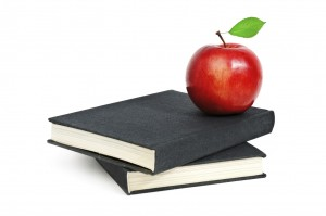 Study Weight Management