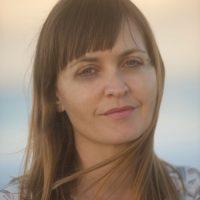 Tania Sinclair_Final2