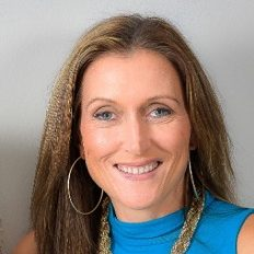 Tanisha Tottman Founder Busy Slim - Weight Management Consultant Queensland