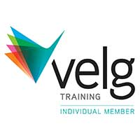 Velg Training