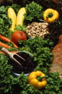 Is Weight Loss About Food Quality, Not Quantity?