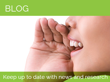 Latest News & Updates from Australian College of Weight Management