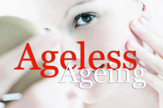 Ageless Ageing