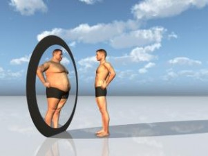 Blog – What Can You Tell About A Person With Obesity By Looking At Them.pdf – Adobe Acrobat Pro