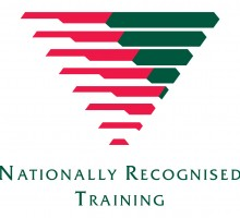Nationally Recognised Training - Australian College of Weight Management