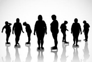 Working Out The Most Cost-effective Dose Of Weight Loss Counselling