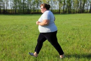 Focus On The Gain, Or The Pain? Understanding What Messages Best Motivate Overweight And Obese Students To Exercise.