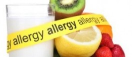 blog_may-contain-traces-allergy-labelling