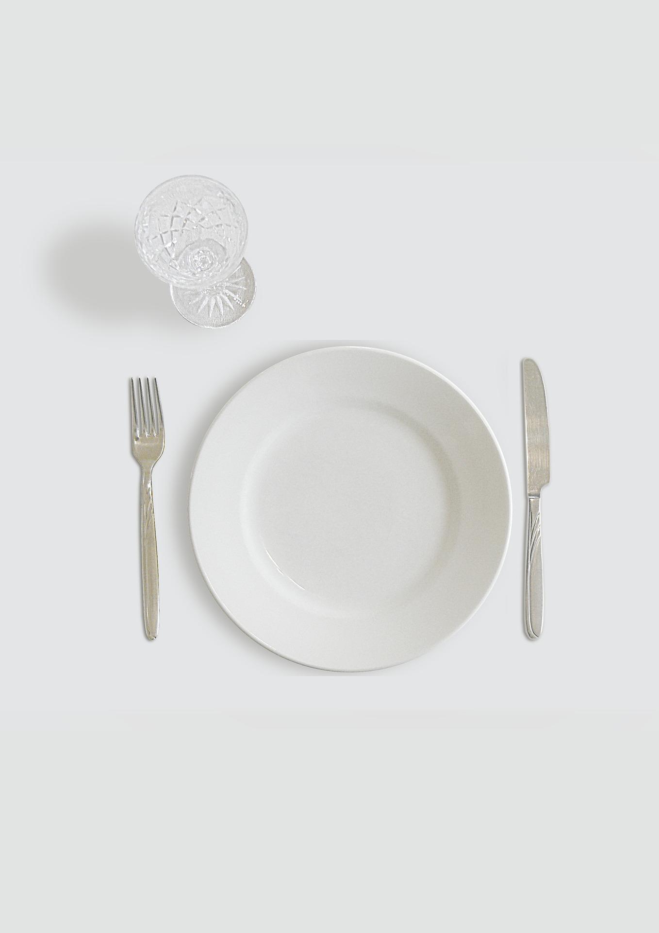 ACWM Fasting