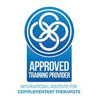 International Institure for Complementary Therapists