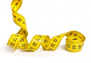 Does Intermittent Fasting Plus Calorie Restriction Impact On Weight Loss Results?