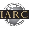 IARC Accredited - Australian College of Weight Management