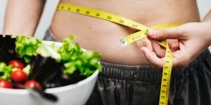 Does Weight Loss Always Lead To A Significantly Lower Metabolism?