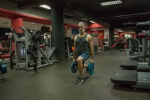 ACWM Exercise Bone Density