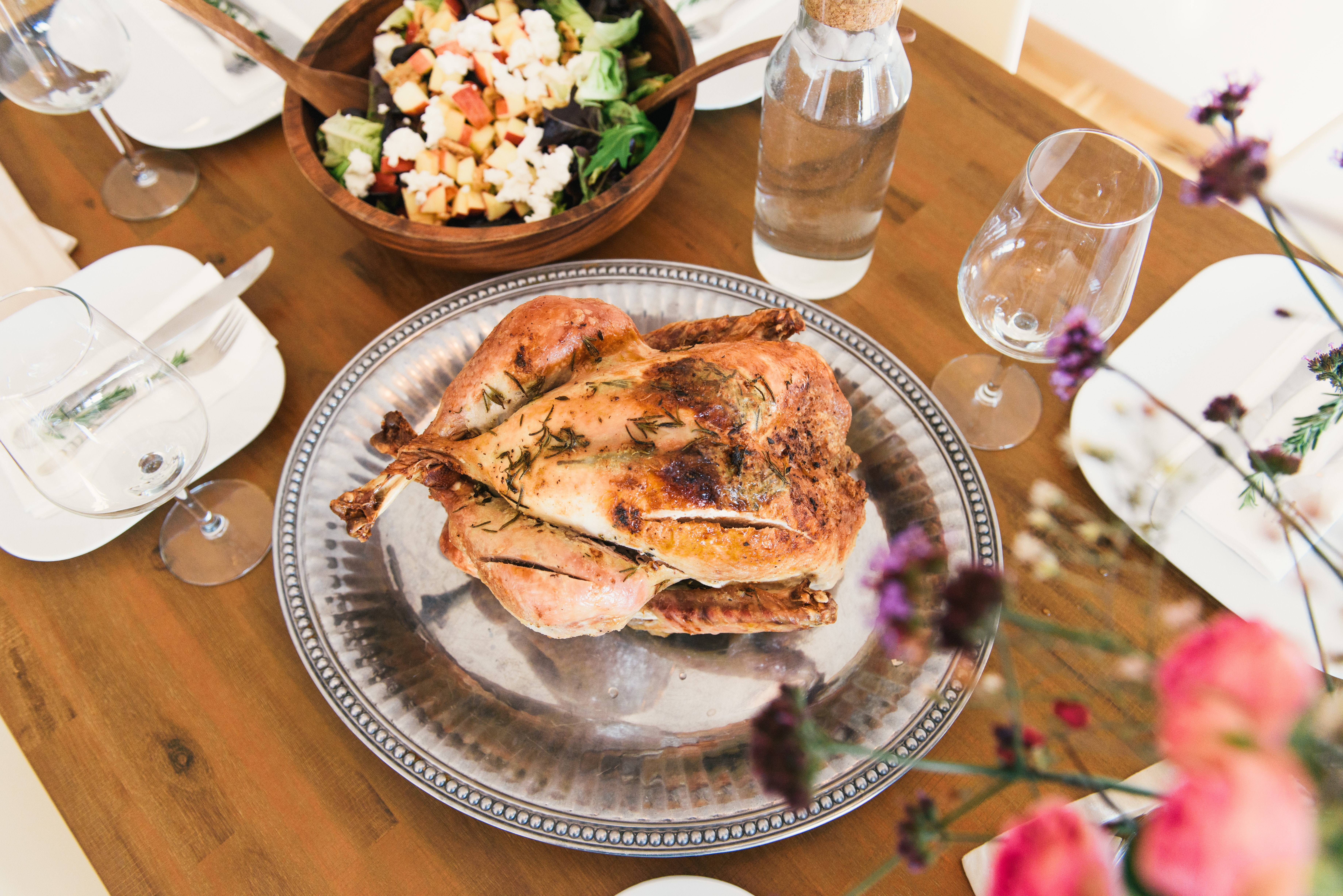 Can A High Protein Diet Help Reduce Body Fat Percentage In Women?